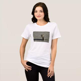 Chipmunk-T - Shirt