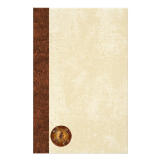 Christus die Pantakrator christliche Ikone Briefpapier
