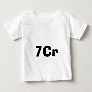 Chrom Joon Shirt