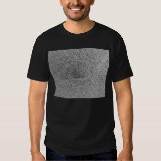Chrom-Sand Tshirts