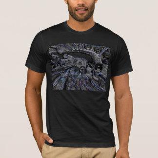 Chrom (Shirt) T-Shirt