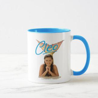 Cleo Tasse
