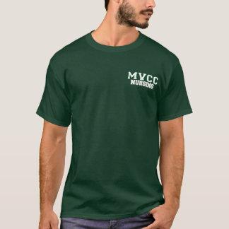 Clifford, Kelly T-Shirt