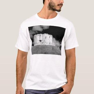 Cliffords Turm York T-Shirt