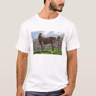 CLIVE T-Shirt