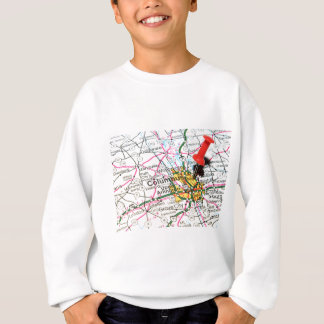 Columbus, Ohio Sweatshirt