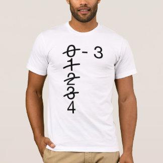 Come-back T-Shirt