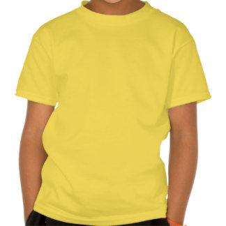 Coneflowers Hemd