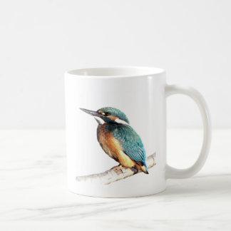 Cool, Spaß und funky Neuheits-Tassen Tasse