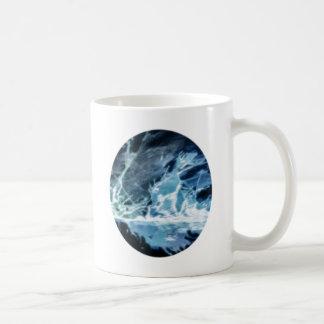 cool. tasse