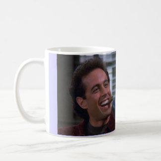 cool tasse