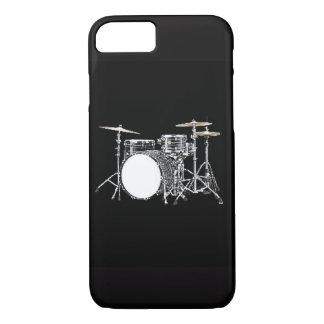 Coole, niedliche und Spaß kundenspezifische iPhone iPhone 8/7 Hülle