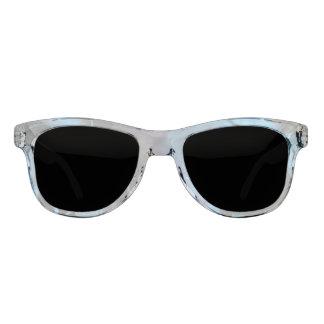 Coole Sonnenbrillen
