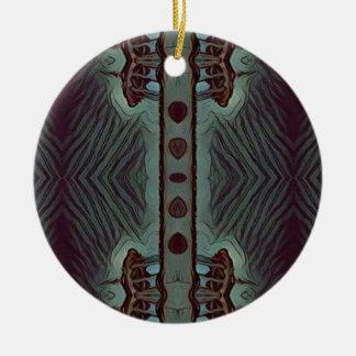 angesagt ornamente tolle angesagt anh nger und deko elemente. Black Bedroom Furniture Sets. Home Design Ideas