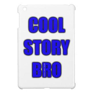 Cooler Geschichte Bro iPad Fall iPad Mini Hülle