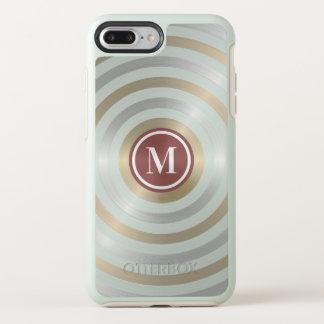 Cooles OtterBox Symmetry iPhone 8 Plus/7 Plus Hülle