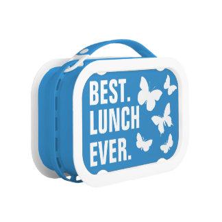 Cooles und Spaß-bestes Mittagessen überhaupt Brotdose