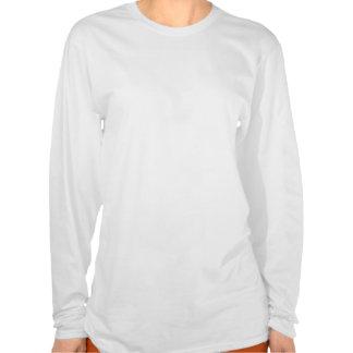 Corey Tiger-80er Vintager PegasusUnicorn Shirts