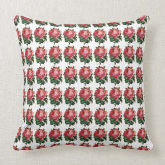 Country-Roses-Elegant-Vintage_Home-Accent_Pillows Kissen