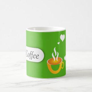 Crazydeal Z38 heißer Kaffee fertigen Tasse