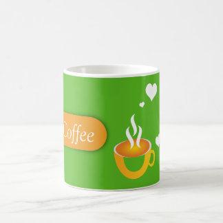 Crazydeal Z39 heißes Kaffee-Gewohnheit desig Tasse