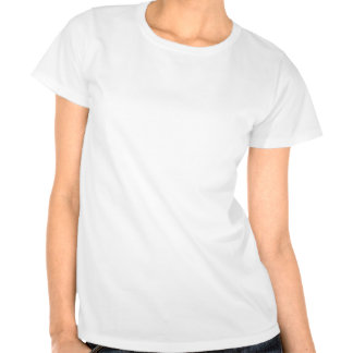 Create/Customize Your Own Womens T-Shirt