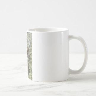Cross Country Kaffeetasse