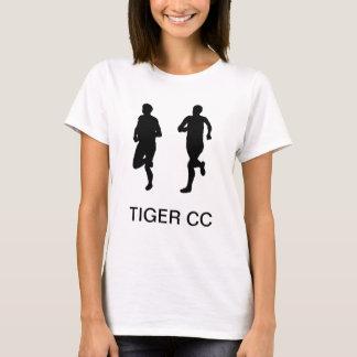 Cross Countryteam T-Shirt