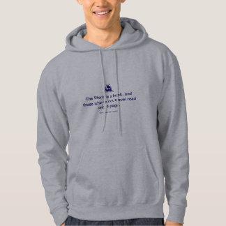 CRS Sweatshirt
