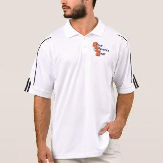 CTA Adidas Polo