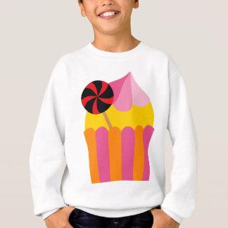 cupcake6 sweatshirt