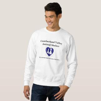 CVAS Sweatshirt