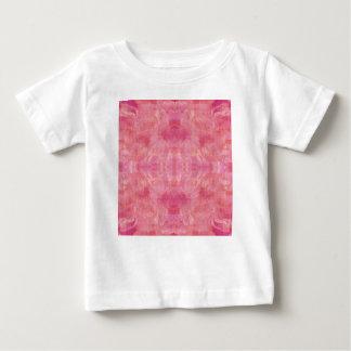 d baby t-shirt