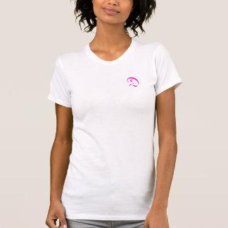 D, D T-Shirt