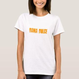 Dama Dulce T-Shirt
