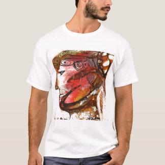 Dama italiana T-Shirt