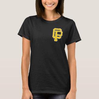 Damen-T - Shirt CPs (zentraler Penn Sport)