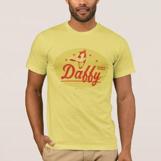 DÄMLICHE DUCK™ Kaninchen-Jahreszeit T-Shirt