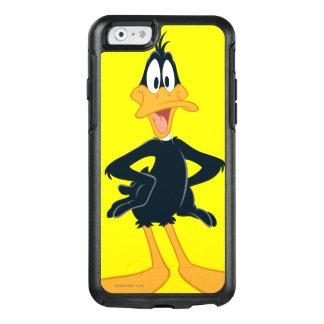 DÄMLICHES DUCK™ OtterBox iPhone 6/6S HÜLLE