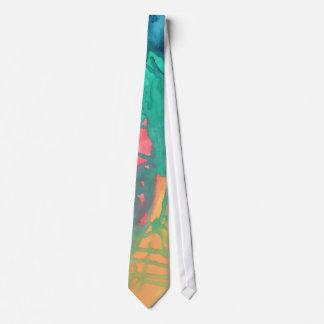 Dannysylee die kreative Krawatte der Netz-01-1