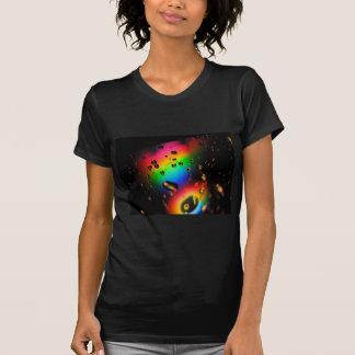 Dargestelltes Shirt