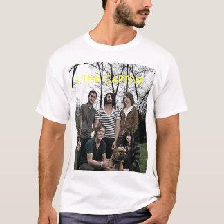 das 1, I DER GEFANGENE T-Shirt