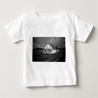 Das alte Weiße Haus Baby T-shirt