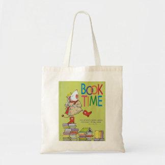 Das Buch-Wochen-Tasche 2002 Kinder Tragetasche