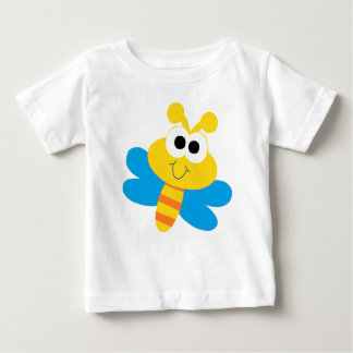 Das Dulce. Kind aber Baby T-shirt