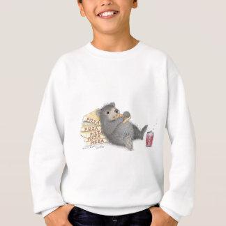 Das Gruffies® - Kinder-Kleidung Sweatshirt
