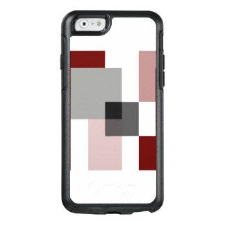 """Das gute das Schlechte und die Idee [Detail """"gut""""] OtterBox iPhone 6/6s Hülle"""