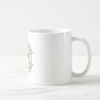 das Haus-Traumteam Tasse