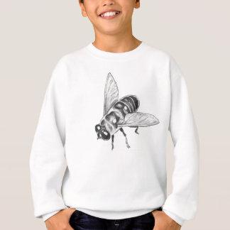 Das Insekten-Shirt-Wanzen-Shirt des Sweatshirt