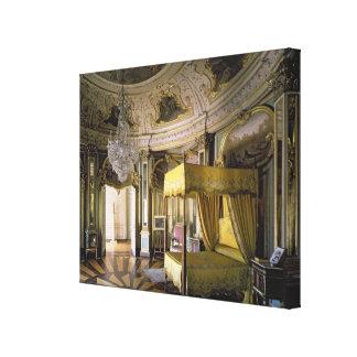 Schlafzimmer leinwandbilder designs - Leinwandbilder schlafzimmer ...